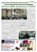 di… - Confagricoltura Alessandria - Page 6