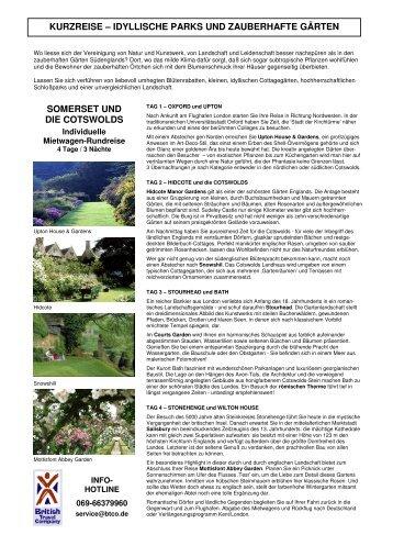 Englische Gartenwelt 2012 4T