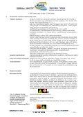 B-Super-Rand, 2007.12.28 - Kerex-Óbuda Kft. - Page 4
