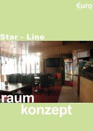 .uro Star - Line