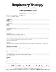 Respiratory Therapy CRG Questionnaire.pdf