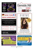 WORTH VALLEY MAG - Worth & Aire Valley Mag - Page 5