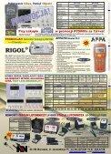 Elektronika Praktyczna, marzec 2012 - UlubionyKiosk - Page 3