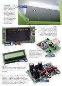 Elektronika Praktyczna, marzec 2012 - UlubionyKiosk - Page 6