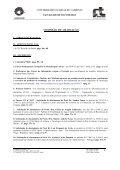 Reunião Ordinária - Faculdade de Tecnologia - Unicamp - Page 4