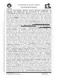 Reunião Ordinária - Faculdade de Tecnologia - Unicamp - Page 6