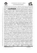 Reunião Ordinária - Faculdade de Tecnologia - Unicamp - Page 7