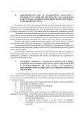 normas de convivencia, organización y funcionamiento del ies - Page 6