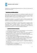 1 pliego de clausulas administrativas que han de regir la licitación ... - Page 5