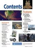LIFE - Navigator Publishing - Page 3