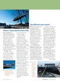 LIFE - Navigator Publishing - Page 7