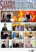 SAMRA Newsletter August 2009 - Page 7