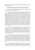 breve introducción a la historia de la meteorología ... - Divulgameteo - Page 2
