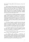 breve introducción a la historia de la meteorología ... - Divulgameteo - Page 5