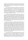breve introducción a la historia de la meteorología ... - Divulgameteo - Page 7