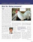 Summer 2006 - University of Minnesota College of Veterinary ... - Page 3