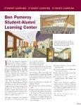 Summer 2006 - University of Minnesota College of Veterinary ... - Page 5
