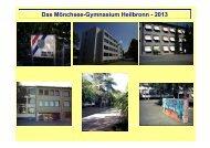 Download - Mönchsee-Gymnasium Heilbronn