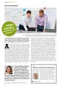 Download Wir - Ausgabe 1/2013 - SRH Hochschule Heidelberg - Page 2