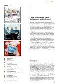 Download Wir - Ausgabe 1/2013 - SRH Hochschule Heidelberg - Page 3