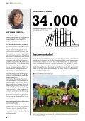 Download Wir - Ausgabe 1/2013 - SRH Hochschule Heidelberg - Page 4