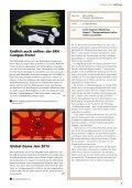 Download Wir - Ausgabe 1/2013 - SRH Hochschule Heidelberg - Page 5