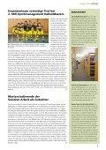 Download Wir - Ausgabe 1/2013 - SRH Hochschule Heidelberg - Page 7