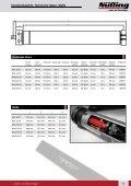 rojaflex Rohrmotoren - Page 5