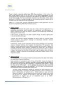 intergovernmental working group on public health, innovation and ... - Page 2