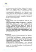 intergovernmental working group on public health, innovation and ... - Page 3