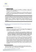 intergovernmental working group on public health, innovation and ... - Page 4