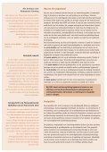 Multimedia ICT - IVPV - Instituut voor Permanente Vorming - Page 2