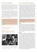 Multimedia ICT - IVPV - Instituut voor Permanente Vorming - Page 3