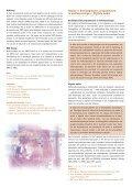 Multimedia ICT - IVPV - Instituut voor Permanente Vorming - Page 4