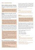 Multimedia ICT - IVPV - Instituut voor Permanente Vorming - Page 5