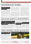 Hlasujte pro svou dívku! - Liberecké listy - Page 6