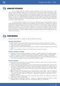 Strateški plan 2004.-2006. - Institut za razvoj obrazovanja - Page 3