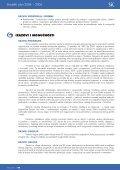 Strateški plan 2004.-2006. - Institut za razvoj obrazovanja - Page 4