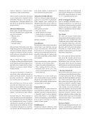 Ä°ndir - Page 3