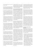 Ä°ndir - Page 4