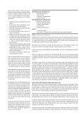 Ä°ndir - Page 6