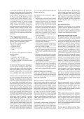 Ä°ndir - Page 7