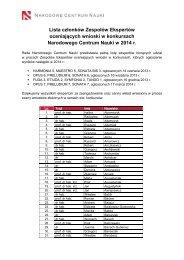 2014-lista-ekspertow-ncn
