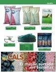 Alimentación Animal - CALS - Page 7