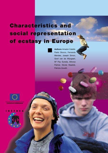 Sexuele Voorlichting Film 1993 Belgian - Https Wageindicator Org Copy Of Documents Deliverables