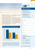 Turbolader des Mittelstands? - mit-unternehmer.com Beratungs-GmbH - Page 2