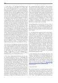 Urteil zu Nummer 2.2.5 - Bayerisches Landesamt für Denkmalpflege - Page 2