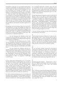 Urteil zu Nummer 2.2.5 - Bayerisches Landesamt für Denkmalpflege - Page 3