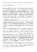 Urteil zu Nummer 2.2.5 - Bayerisches Landesamt für Denkmalpflege - Page 4