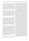 Urteil zu Nummer 2.2.5 - Bayerisches Landesamt für Denkmalpflege - Page 5